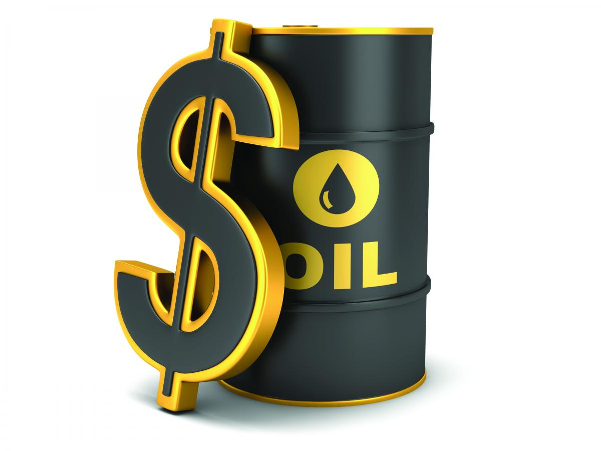 Saudi Arabia, the Russian Federation, Romania and the $45 barrel of oil