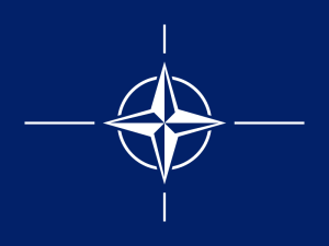 Flag_of_NATO