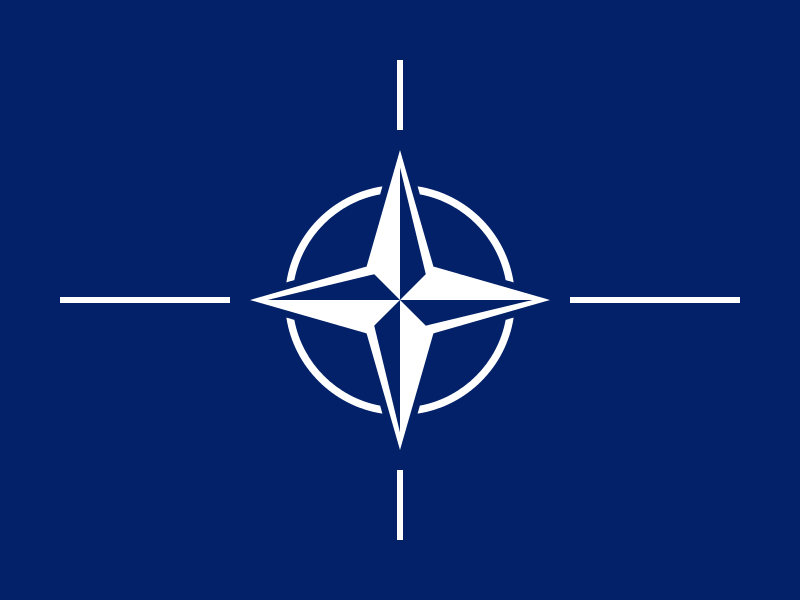 The rationale behind NATO's reorientation towards Central and Eastern Europe
