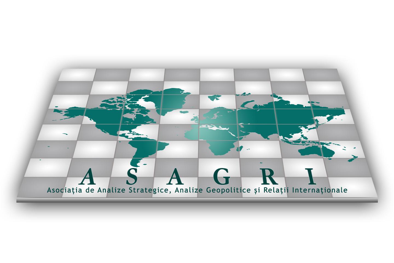 Asociatia ASAGRI