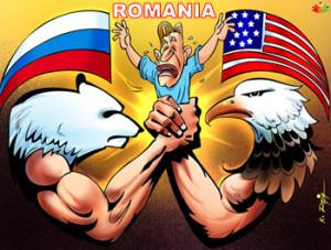 romania-rusia-SUA